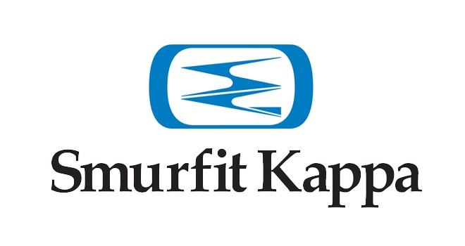 7_Smurfit_Kappa