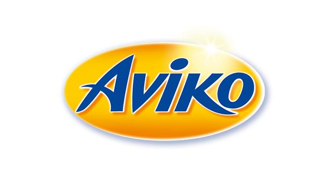 slide_aviko
