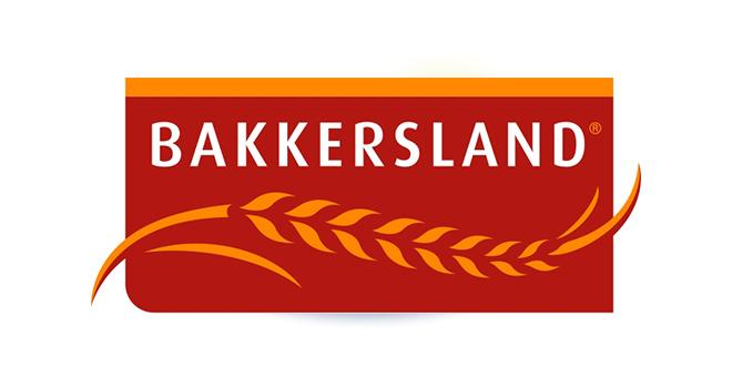 slide_bakkersland