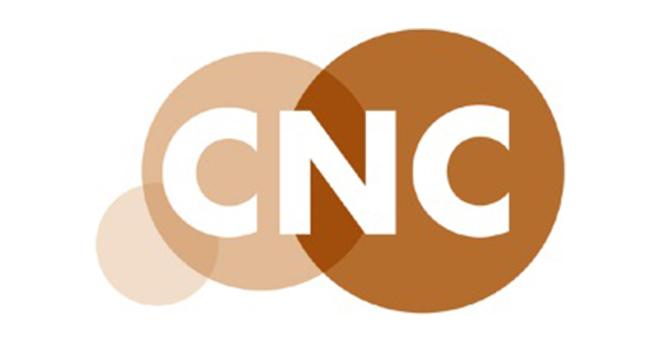 slide_cnc