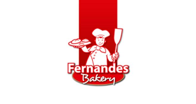 slide_fernandes