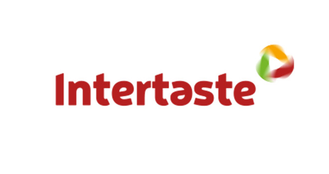 slide_intertaste