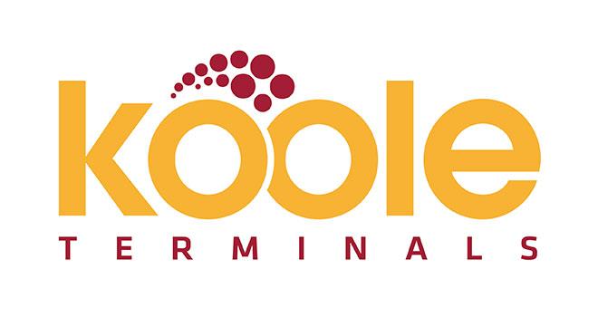 slide_koole