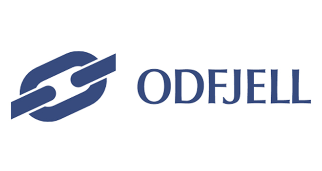 Odfjell: Rather solid progress in challenging market