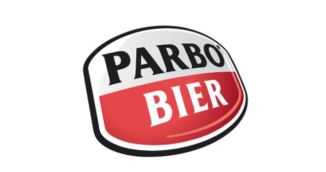 slide_parbo