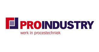 proindustry