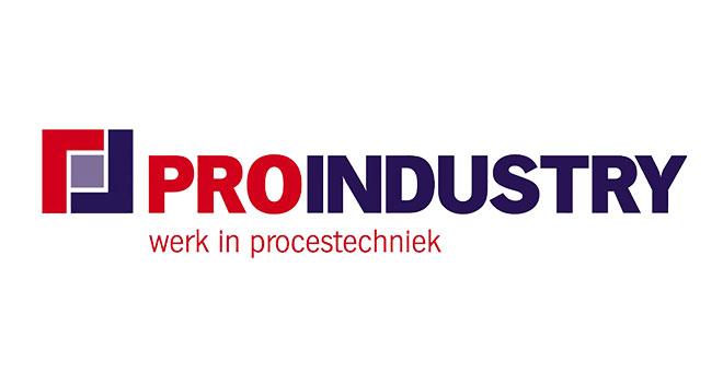 slide_proindustry