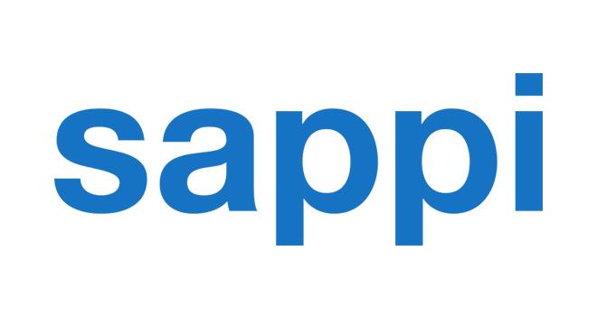 slide_sappi