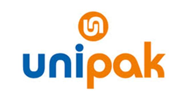 slide_unipak