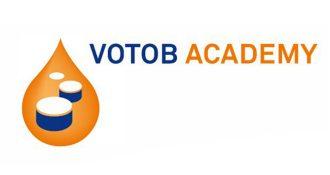 votob