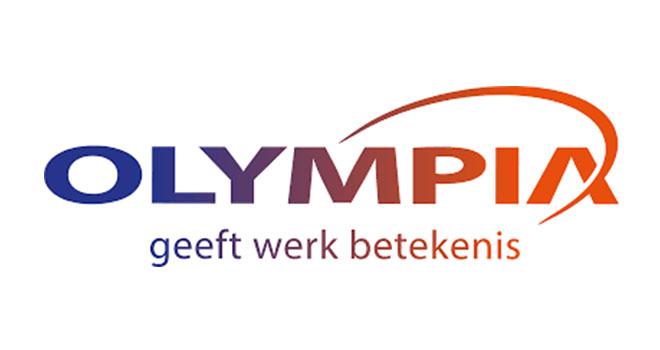 slide_olympia